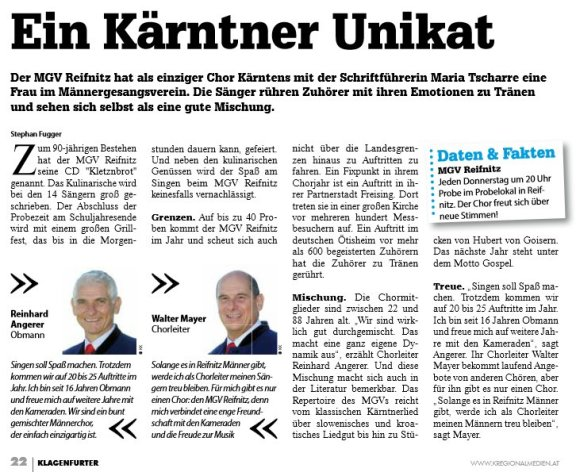 Klagenfurter02