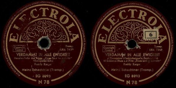 Labels1954
