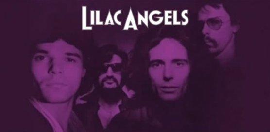Lilac Angels02