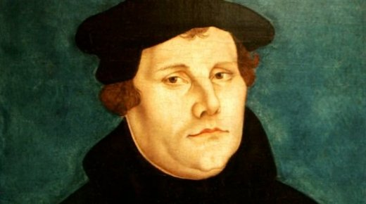 MartinLuther01
