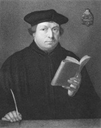 MartinLuther02