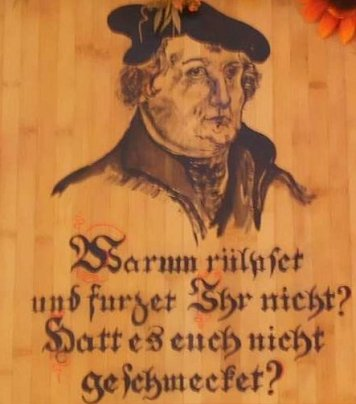 MartinLuther03