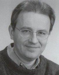 Michael Kapsner