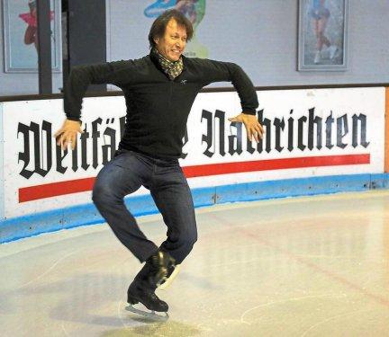 Norbert Schramm02