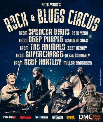 Rock & Blues Circus.jpg