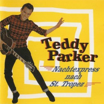 TeddyParker01