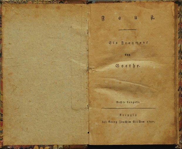 Titelblatt des Fragmentes Faust.jpg