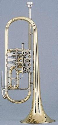 Trompete02