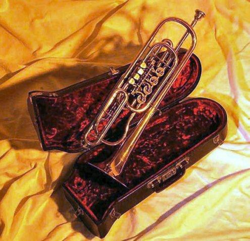 Trompete03
