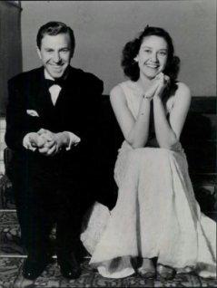 Billy Toffel & Phyllis Heymans1