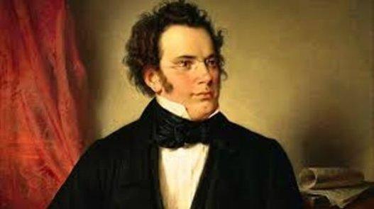 Franz Schubert01