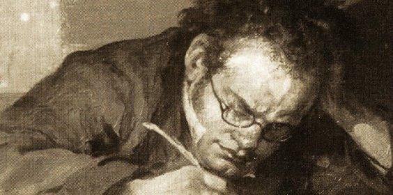 Franz Schubert02