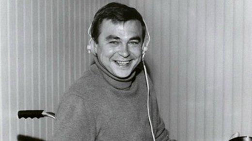 georg-GeorgKostya.jpg