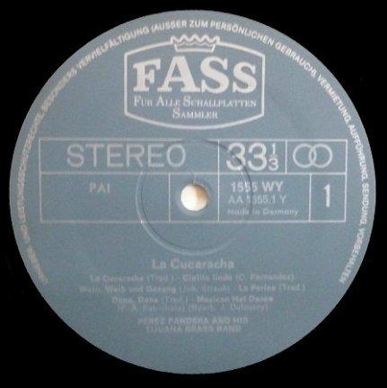 LabelA1.JPG