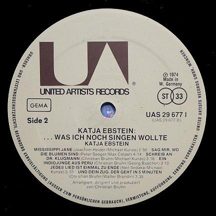 LabelB1.JPG