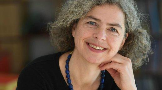 Sabine Lutzenberger01