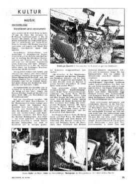 Spiegel 34_1965.jpg