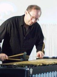 WolfgangLackerschmid01