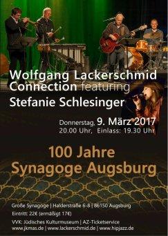 WolfgangLackerschmid03.jpg