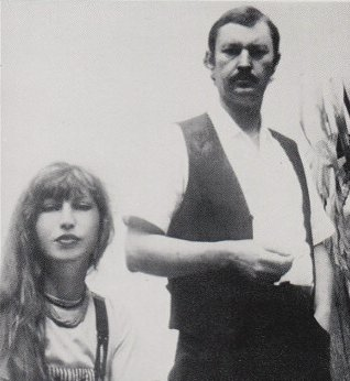 Buchner1982