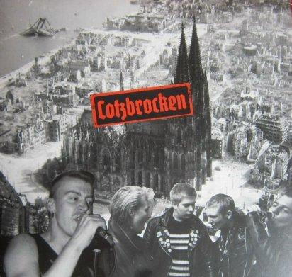 Cotzbrocken01