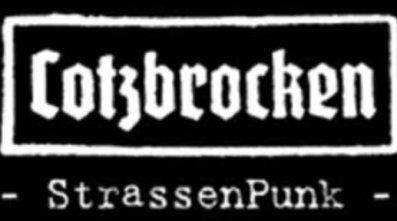 Cotzbrocken03