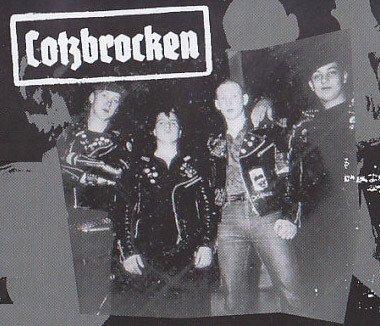 Cotzbrocken04