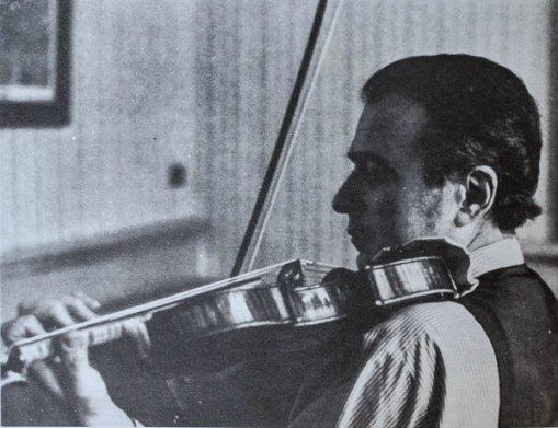 Henryk Szeryng01