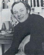 JürgenJürgens