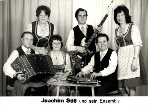 JoachimSüß01