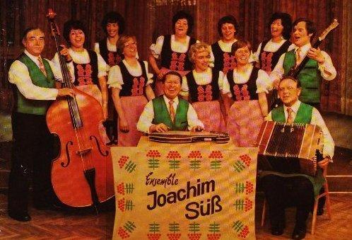 JoachimSüß03