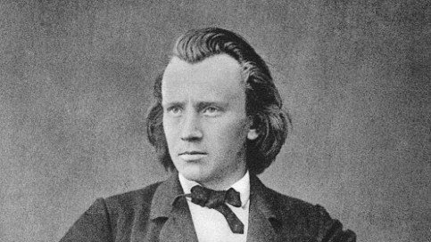 Johannes Brahms01