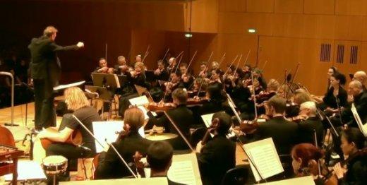 Münchner Symphoniker01