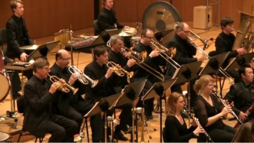 Münchner Symphoniker02