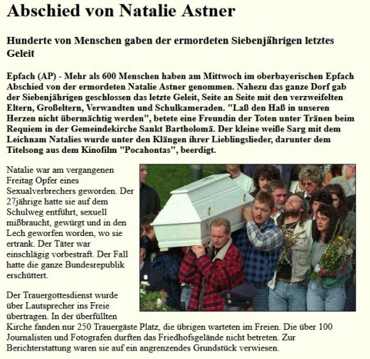 Natalie Astner01