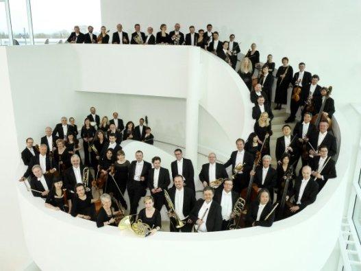 NordwestdeutschePhilharmonie