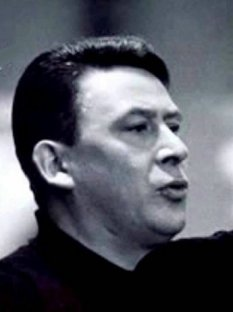 Otto Gerdes01