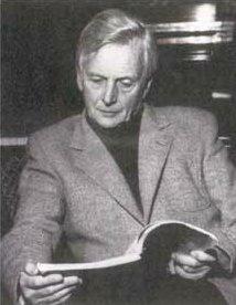 Rudolf Dunckel