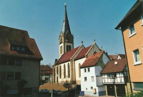StadtkircheMockmühl