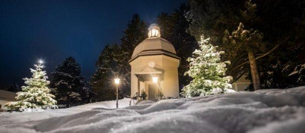 Weihnachten in den Alpen02