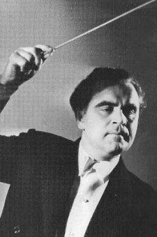 Wilhelm Schüchter