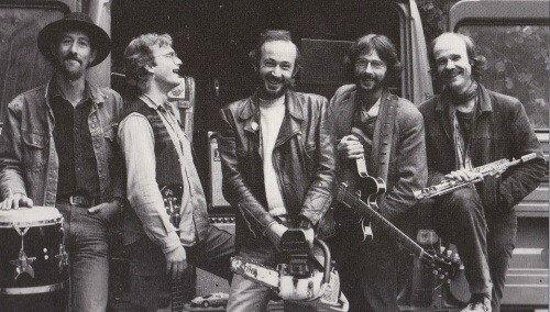 Bernies Autobahn Band1978.jpg