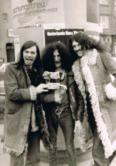 BlackMass1973