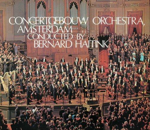 Concertgebouw Orchester Amsterdam.jpg