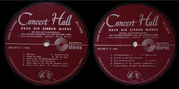 ConcertHallLabels