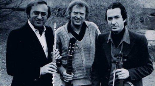 Diabell Trio 01