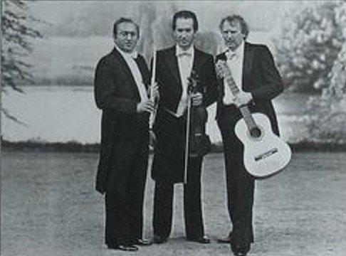 Diabell Trio 02