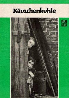 Filmprogrammheft1969