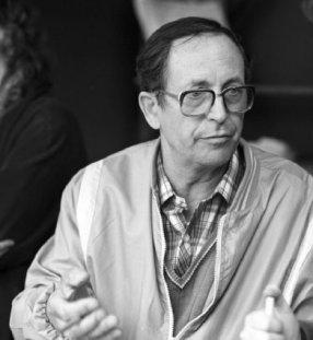 Horst Beseler