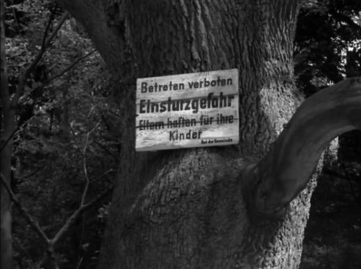 Käuzchenkuhle58.jpg